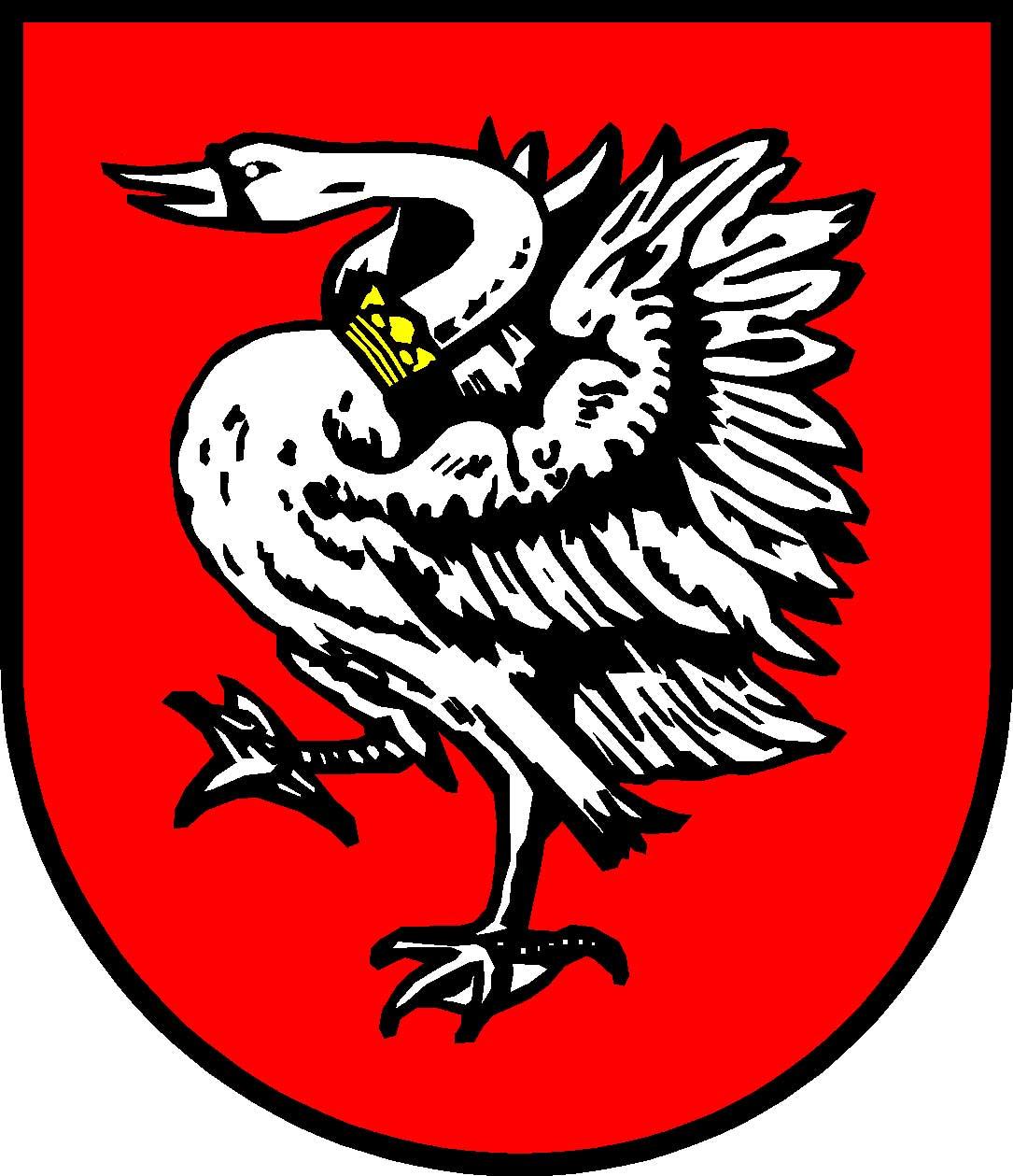 kreisarchiv-stormarn